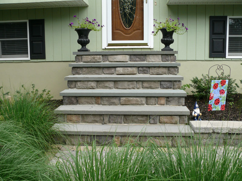 front door stepsDoor Steps Stone  Image Result For Front Door Steps Ideas Uk