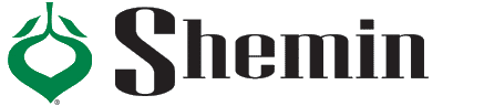 Shemin Landscape Supply Logo